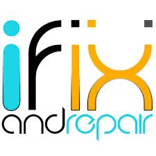 iFixandRepair