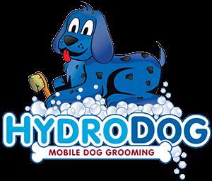 HydroDog