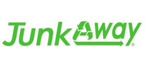 JunkAway
