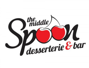 The Middle Spoon