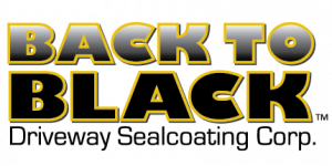 Back to Black