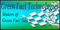 Green Fuel Technologies