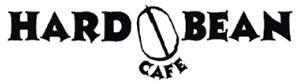 Hard Bean Cafe