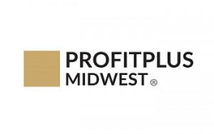 ProfitPlus Midwest
