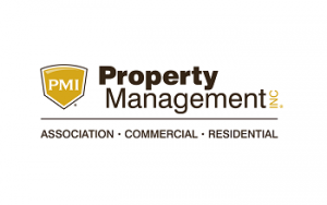 Property Management Inc.