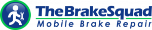 The Brake Squad
