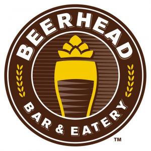 Beerhead Bar