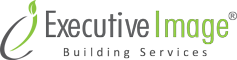 Executive Image Building Services