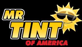 Mr. Tint of America