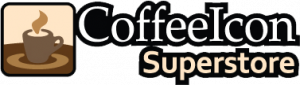 CoffeeIcon SuperStore