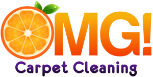 OMG! Carpet Cleaning