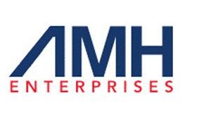 AMH Enterprises
