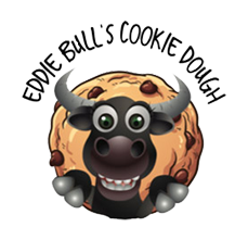 Eddie Bulls Cookie Dough
