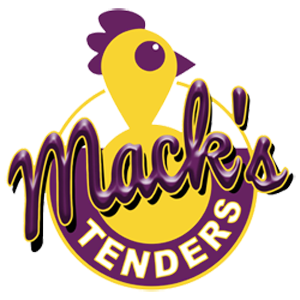 Mack's Chicken Tenders