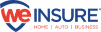 We Insure Group Inc.