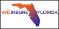 We Insure Florida