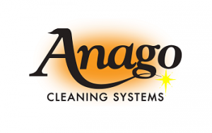 Anago Cleaning Systems