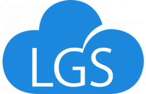 Cloud LGS