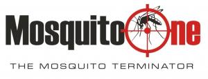 Mosquito One