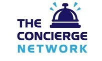 The Concierge Network