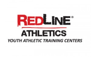 RedLine Athletics Franchising