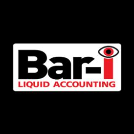Bar-i