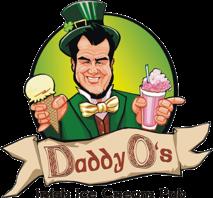 Daddy O Briens