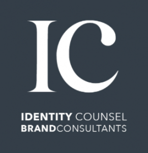 Identity Counsel