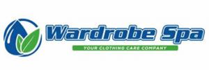 Wardrobe Spa