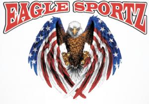 Eagle Sportz