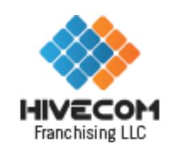 HiveCom