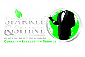 Sparkle & Shine Auto Detail