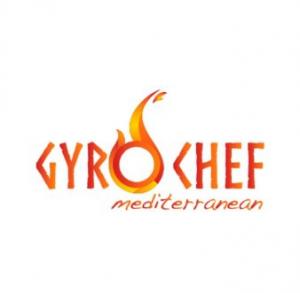 Gyro Chef