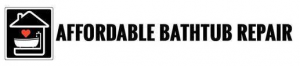 Affordable Bathtub Repair