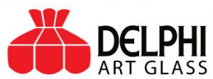 Delphi Art Glass