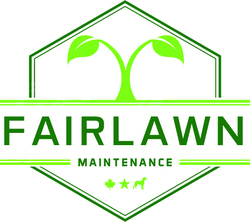 FairLawn Maintenance