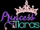 Princess and Tiaras