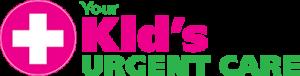 Your Kids Urgent Care
