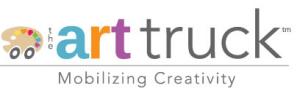 The Art Truck