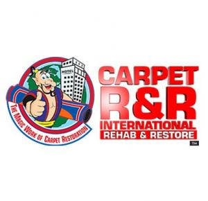 Carpet R & R