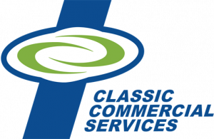 Classic Commercial Services