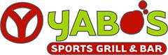 Yabo's