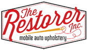 The Restorer Inc.