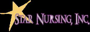 Star Nursing