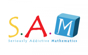 Seriously Addictive Mathematics