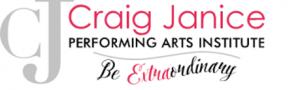 Craig Janice Performing Arts Institute