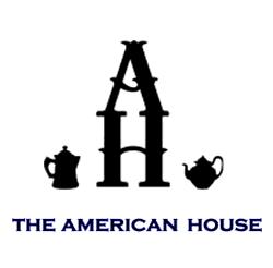 American House Tea and Coffee
