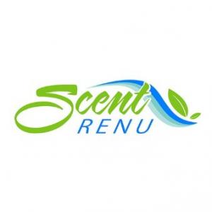 Scent Renu