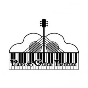 Piano & Guitar Institute