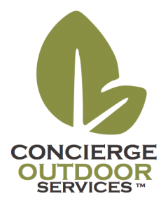 Concierge Outdoor Services